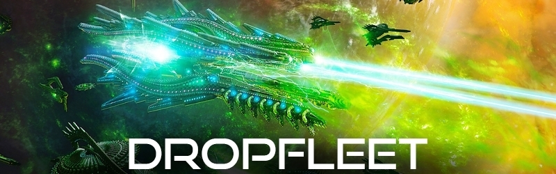 Dropfleet