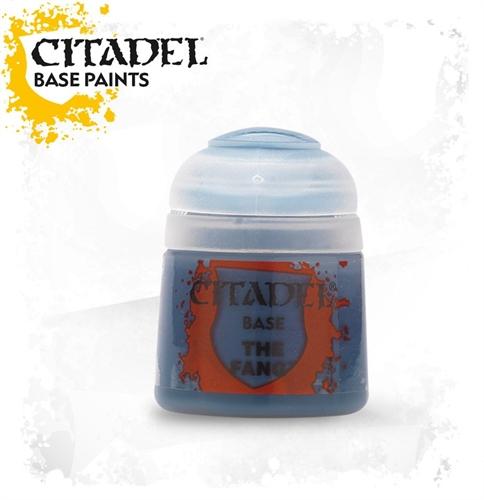 Citadel - Base