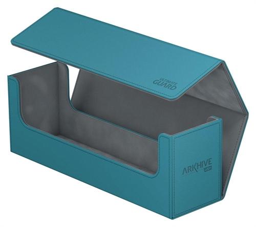 Ultimate Guard - Arkhive Flip Case 400+