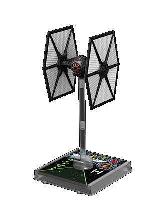 Star Wars - X-Wing, Expansion Pack, EN