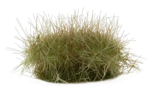 Gamers Grass - Tufts Autumn XL (12mm)