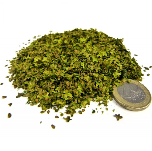 Green Stuff World - Laubstreu