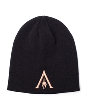 Assassins Creed - Odyssey, Beanie