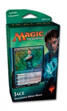 Magic - Ixalan, Planeswalker Deck EN