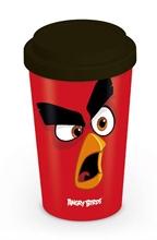 Angry Birds - Reisetasse