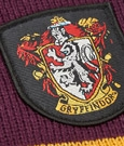 Harry Potter - Gryffindor, Schal