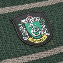 Harry Potter - Slytherin, Schal