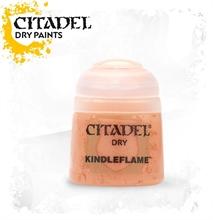 Citadel - Dry