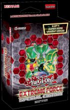 YGO - Extreme Force Special Edition Booster EN