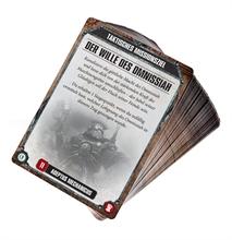 Warhammer 40 K - Adeptus Mechanicus