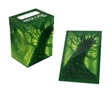 UGD - Lands Edition Wald 1, Bundle
