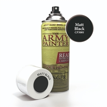 Spray - Base Primer