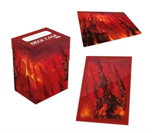 UGD - Lands Edition Gebirge 1, Bundle