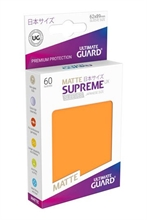 Ultimate Guard - Supreme UX Sleeves