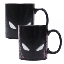 Marvel - Spider-Man Great Power, Tasse