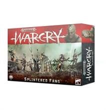 Warhammer - Warcry