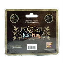 A Song of Ice & Fire - Free Folk