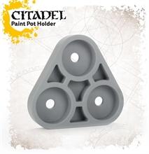Citadel - Farbtöpfchenhalter