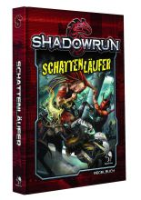 Shadowrun 5 - Schattenläufer