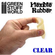 Green Stuff World - Texture Plate