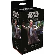 Star Wars: Legion - Han Solo