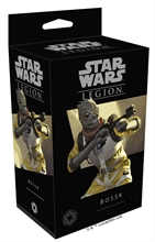 Star Wars: Legion - Bossk