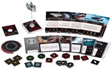 Star Wars - X-Wing 2.Ed., Erweiterungspack DE