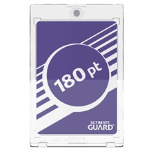 Ultimate Guard - Magnetic Card Case