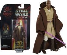 Star Wars: The Black Series Action Figur